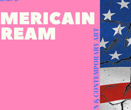 Exposition American Dream