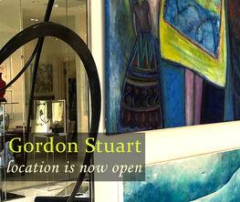 Gordon Stuart opening