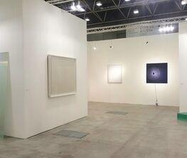Galleria Studio G7 at Artefiera Bologna 2020