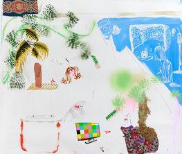 Galerie Martin Janda at viennacontemporary 2019
