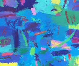 Fabulous Abstraction