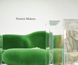 Capsule #5: Azuma Makoto