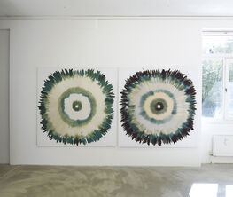 Fiona Mackay – Close to