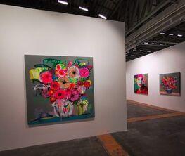WORLDART at Investec Cape Town Art Fair 2020
