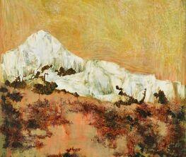 Tsang Chui-mei - Some Landscapes
