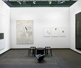GALERIE ALBER at Art Berlin 2019