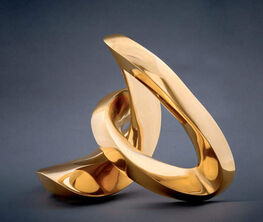 15 Jahre Galerie Friedmann-Hahn / 15 Years Galerie Friedmann-Hahn