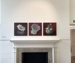 James Hyman Gallery at Photo London 2021