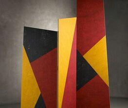 Nilufar Gallery at Design Miami/ 2014