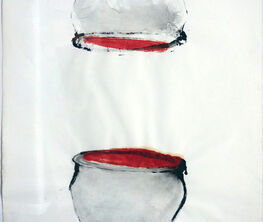"""Ulrike Michaelis - """"Containers"""""""