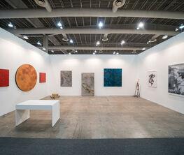 Galerie Italienne at ZⓈONAMACO 2019