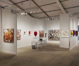 Galleria d'Arte Martinelli at Art Wynwood 2020