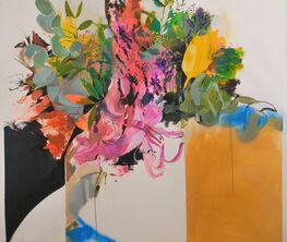 Galería de arte Luisa Pita at FIG BILBAO 2020