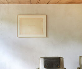 Paolo Colombo: Selection of works on paper