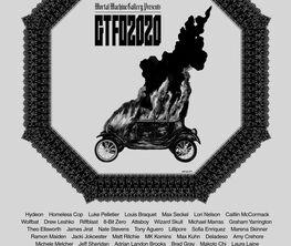 GTFO2020