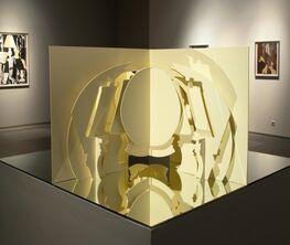 Regina Gallery at viennacontemporary 2016