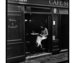 Paris Wanderlust