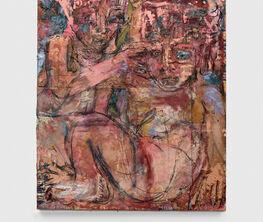 Timothy Taylor at Art Basel OVR: Miami Beach