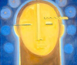 """Orlando Agudelo-Botero """"Andes Inspired"""""""