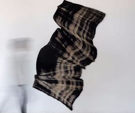 Miriam Cabessa: Shapeshift