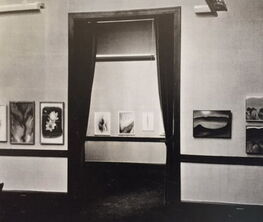 """Georgia O'Keeffe """"Some Memories of Drawings"""" 1968 10 Lithgrpahs"""