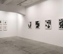 """Christiane Löhr, """"12 Prints"""""""