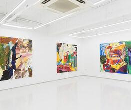 Art Delight at SWAB Barcelona 2020