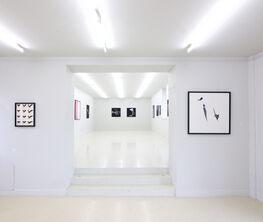 Sous l'objectif de Serge Najjar: d'architecture en art