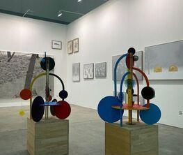 Art Sohyang at Art Busan 2020