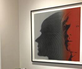 New York Pop Art: Works on Paper