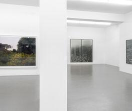 On Landscape – Balthasar Burkhard, Tony Cragg, Alberto Garutti, Joel Sternfeld
