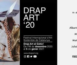 DrapArt'20