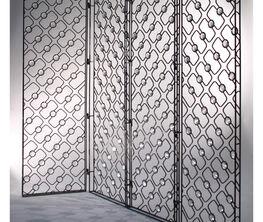Cristina Grajales Gallery at FOG Design+Art