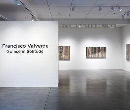 """Solace in Solitude"""