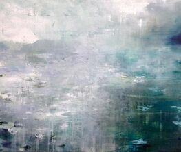 Jill George Gallery at London Art Fair 2019