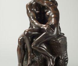Bowman Sculpture at TEFAF New York Fall 2018