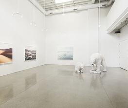 PERNiCiEM at Alison Milne Gallery