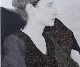 """Paris Design Week 2021 -  Aurelie Mathigot """"Galerie de Portraits"""""""