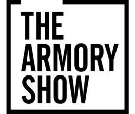 von Bartha at The Armory Show 2020