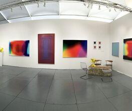 Dean Borghi Fine Art at SCOPE Miami Beach 2017