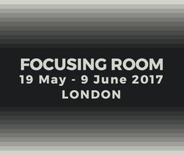 Focusing Room