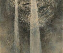 Exotica • Recent Works of Li Huayi