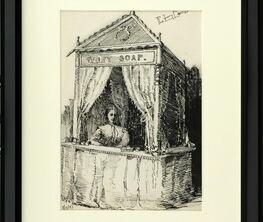 Edward Hopper - The 92 million dollar man