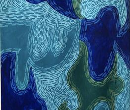 Shapes Patterns Colors