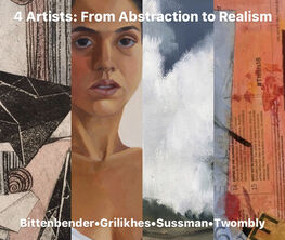 From Abstraction to Realism