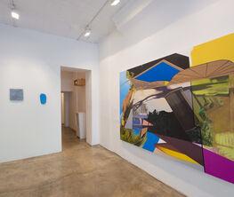 2020 Tyler MFA Painting