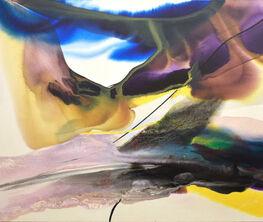 Jonathan Novak Contemporary Art at Art Palm Springs 2017