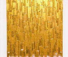 Micheko Galerie at Paper Positions Berlin 2020