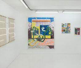 Kenia Almaraz Murillo x José Cori