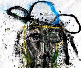 James Green - New work